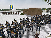 ntw2 swedish army