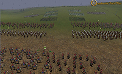 ntw1 screenshot 3